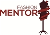 Fashion Mentor 2017 Showcase