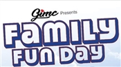 GIMC FAMILY FUN DAY