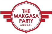 Makgasa Party 6th Edition