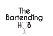 THE BARTENDING HUB PRESENTS