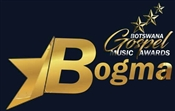 BOTSWANA GOSPEL MUSIC AWARDS