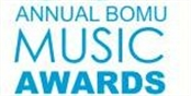 10TH ANNUAL BOMU MUSIC AWARDS
