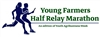 YOUNG FARMERS HALF RELAY