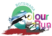 5th Annual Botswana Colour Run