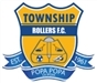 MISS TOWNSHIP ROLLERS FC