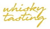 GABORONE INTERNATIONAL WHISKY