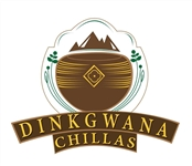 DINKGWANA CHILLAS PRESENTS:
