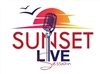 SUNSET LIVE SESSION FEAT T.N.S(S.A)