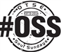 Otse Soul Sundays (#OSS) Presents