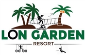 LON GARDEN RESORT PRESENTS
