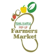 MATSIENG POP UP FARMERS MARKET