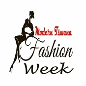 MODERN TSWANA FASHION WEEK