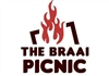 THE BRAAI PICNIC-CHESANAMA