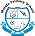 Molefe Primary School