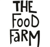 THE FOOD FARM