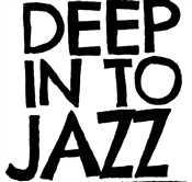DEEP INTO JAZZ 19