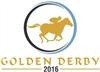 GOLDEN DERBY BOTSWANA