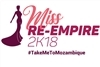 MISS RE-EMPIRE 2K18