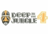 ROOM 91 PRES - DEEP IN THE JUNGLE 4