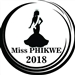 SAYSO HOLDINGS-MISS PHIKWE 2018