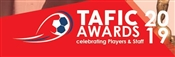 TAFIC SPORTING CLUB AWARDS 2019