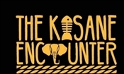 The Kasane Encounter Festival