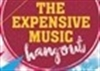 THE EXPENSIVE MUSIC HANGOUT