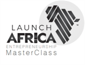 Launch Africa Entrepreneurship