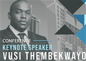 Botswana Business Funding Expo 2019