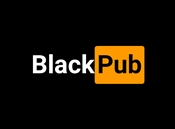 Black Pub Annual Fest
