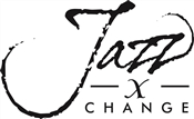JAZZ X CHANGE PRESENTS