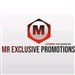 MR EXCLUSIVE PROMOTIONS-GHETTO