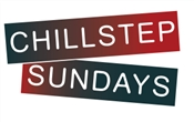 CHILLSTEP SUNDAYS PRESENTS