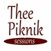 THEE PIKNIK SESSIONS PRESENTS